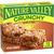 Nature Valley Granola Bars, Pecan Crunch, 12 Count
