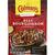 Colmans of Norwich Seasoning Mix, Beef Bourguignon