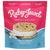 Ruby Jewel The Classic Ice Cream Sandwich