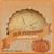 Table Talk Pumpkin Pie