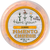 Home Grown Pimento Cheese, Classic