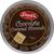 Streit's Almonds, Chocolate Covered