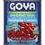 Goya Red Kidney Beans, Low Sodium
