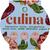 Culina Yogurt Alternative, Botanical, Strawberry Rose, Dairy Free & Plant Based