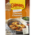 Colmans of Norwich Seasoning Mix, Chicken Chasseur