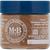 Morton & Bassett Spices Pumpkin Spice