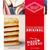 Diamond Bakery Shortbread, Hawaiian, Original