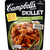 Campbell's® Sweet & Sour Chicken Sauce