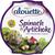 Alouette Spinach & Artichoke Soft Spreadable Cheese