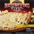 Mystic Pizza Pizza, Cheese