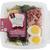 Signature Cafe Chef Salad with Ham & Turkey