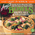 Amy's Kitchen Bowls Brown Rice & Vegetables
