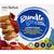 Revolution Foods Bundle Box, Turkey & Cheddar