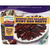 Earthbound Farms Red Beets, Rustic Cut Organic