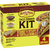 Old El Paso Stand 'N Stuff Hard and Soft Taco Dinner Kit