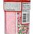 Betty Crocker Sprinkles, Pretty in Pink