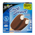 Breyers Frozen Dairy Dessert Vanilla Bars