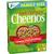Apple Cinnamon Cheerios Breakfast Cereal, Gluten Free