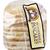 De Wafelbakkers Pancakes, Buttermilk