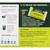 Bigelow Green Tea Bags - 40 CT