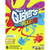 Fruit Gushers Fruit Flavored Snacks, Punch Berry