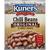 Kuners Chili Beans, Original