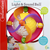Infantino Light & Sound Ball, Twinkle