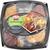 Hormel Hard Salami & Pepperoni Party Tray