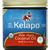 Kelapo Coconut Oil, Extra Virgin, Organic