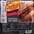 Sahlen's Smokehouse Hot Dogs, Original Pork & Beef