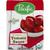 Pacific Organic Tomato Sauce