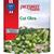 Pictsweet Farms Cut Okra