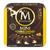 Magnum Ice Cream Bars Double Caramel