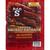 Bar-S Cheddar Smoked Sausage