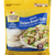Foster Farms Chicken Breast Strips, Grilled