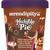 Serendipity Ice Cream, Peanut Butter, Humble Pie
