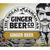 Great Jamaican Beer, Ginger