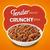 Purina Friskies Dry Cat Food, Tender & Crunchy Combo