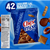 Chex Mix Snack Mix, Savory, Traditional, Single Serve Bags
