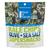 Made In Nature Kale Chips Olive + Sea Salt