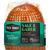 Field Roast Celebration Roast, Sage & Garlic, Plant-Based