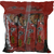 Nongshim Noodle Soup, Gourmet Spicy, Shin Ramyun, Family Pack, 4 Pack