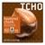 TCHO Hazelnut Chunk