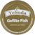 Yehuda Gefilte Fish, Original