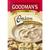 Goodman's Soup & Dip Mix, Onion