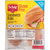 Dr. Schar Sandwich Rolls, Gluten Free, Artisan Style