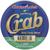Chicken of the Sea Premium Crab Meat Lump
