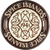 Spice Islands Garlic Powder
