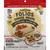 Jarlsberg Cheese Wraps, Lactose Free, Gluten Free, Naturally