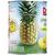 Dole Pineapple Slices